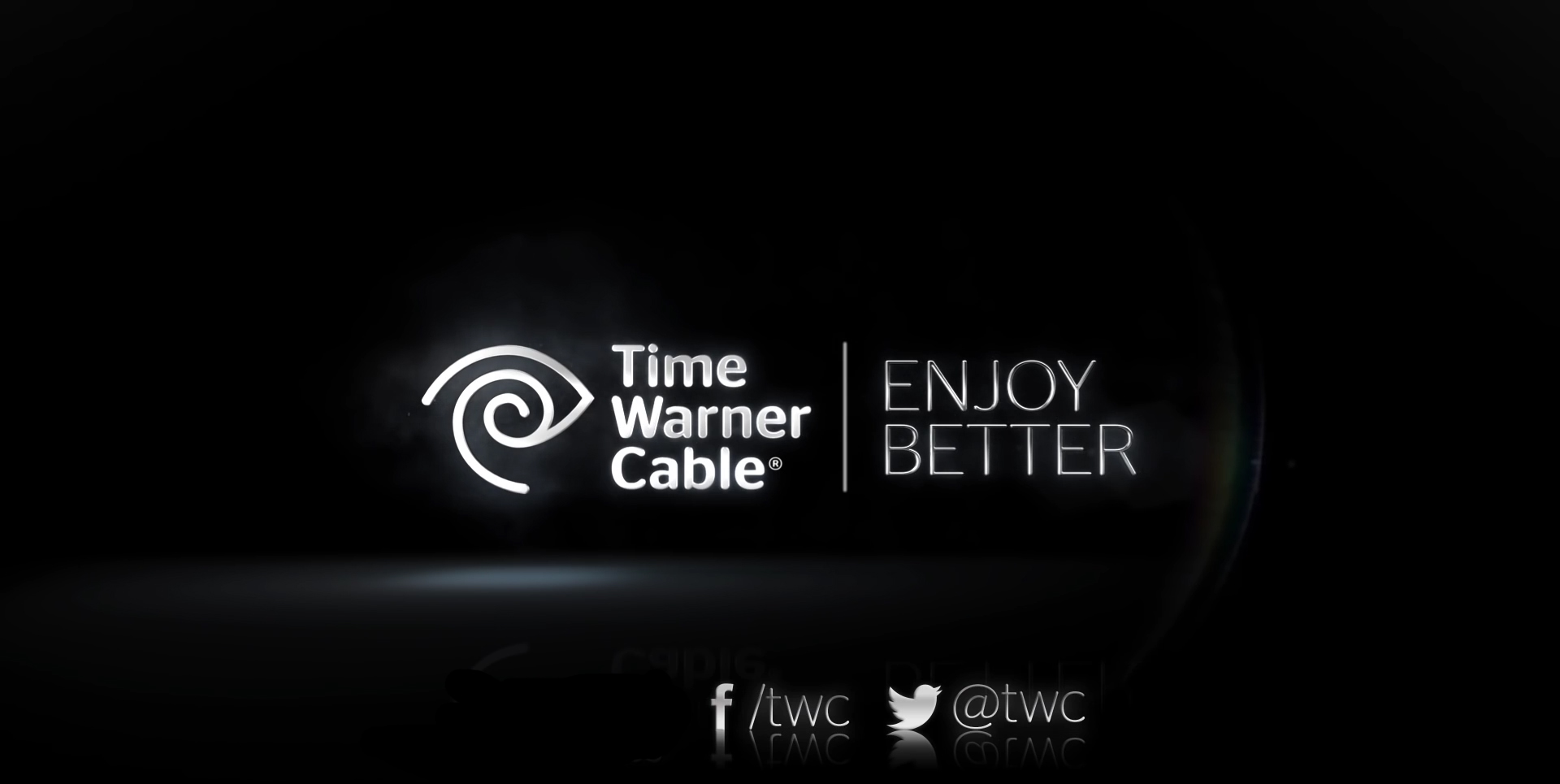 brand slogans time warner cable